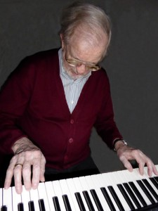 How old is too old to learn piano?
