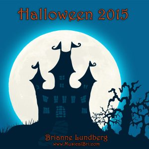 Halloween 2015 (Bundle)
