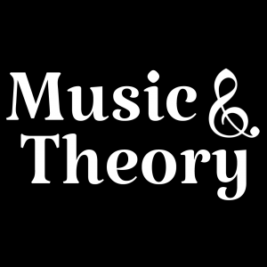 Introducing MusicAndTheory.com